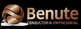 Benute Logo