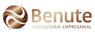 Benute Logotipo